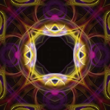 Abstract Shape Stock Photo - 4419023