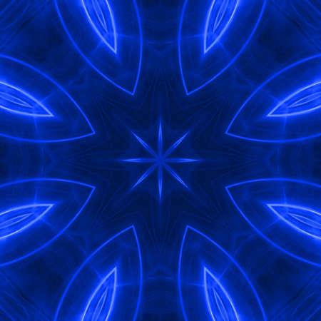 Abstract Shape Stock Photo - 4418971