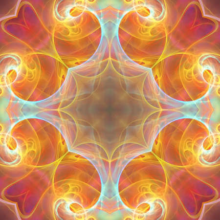 Abstract Design photo