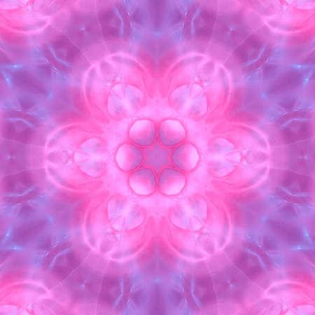 vapor: Abstract Design Stock Photo