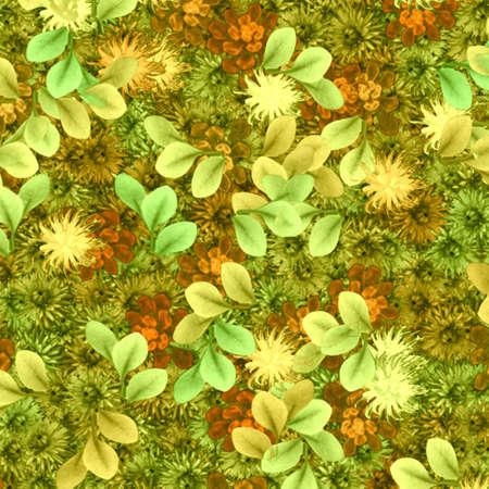 Abstract Patterns and Shapes 版權商用圖片