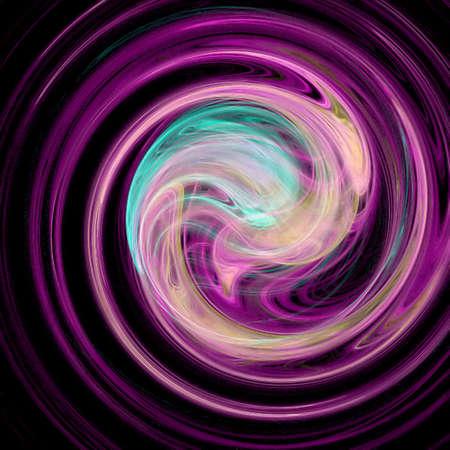 vapor: Modern Abstract