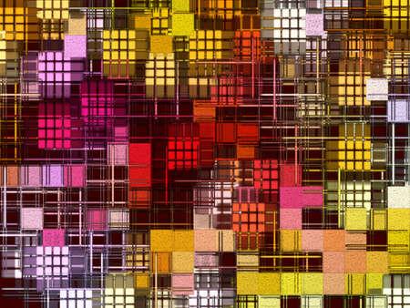 Textured Background Pattern photo