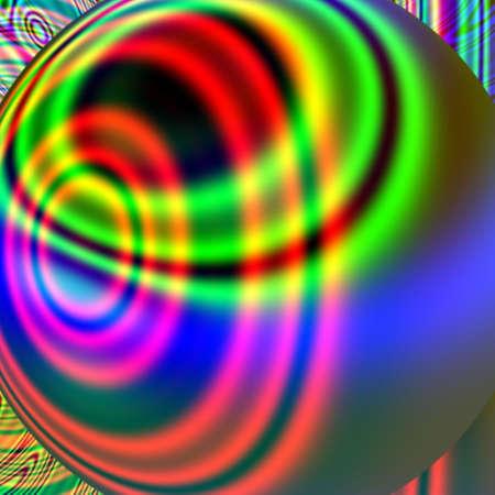 hue: Background Patterns