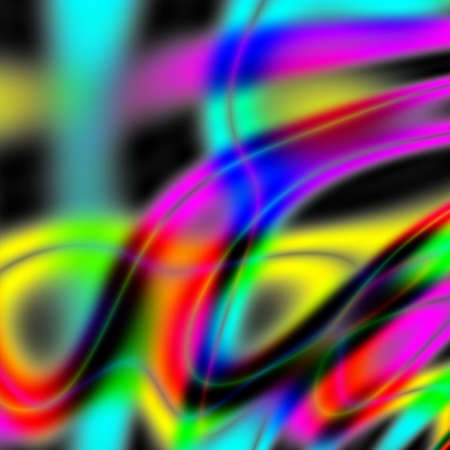 slant: Background Patterns