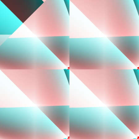 superficial: Background Patterns