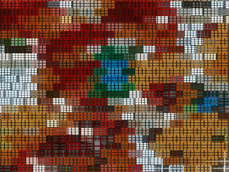 Textured Background Patterns
