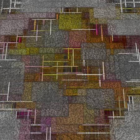 Textured Background Stock Vector - 4816044