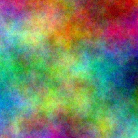 Background Patterns photo
