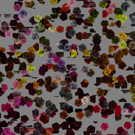 modernistic: Modernistic Background Patterns Stock Photo