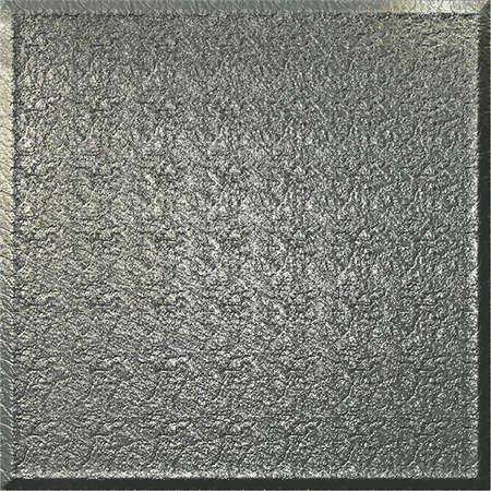 stunning: Textured Background Stock Photo