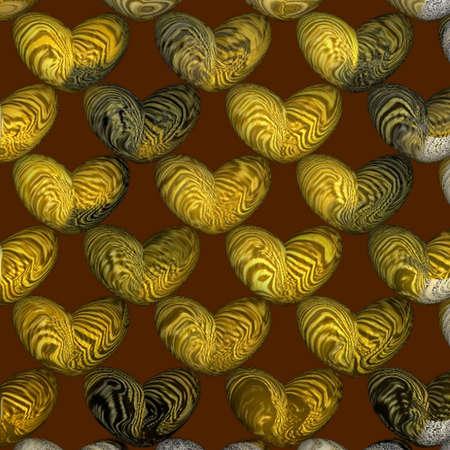 stunning: Textured Background Pattern