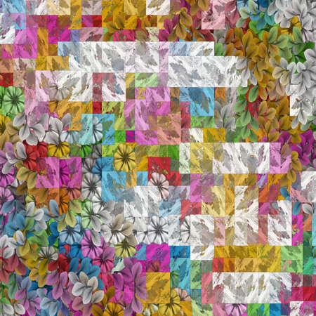 Background Textures Vector