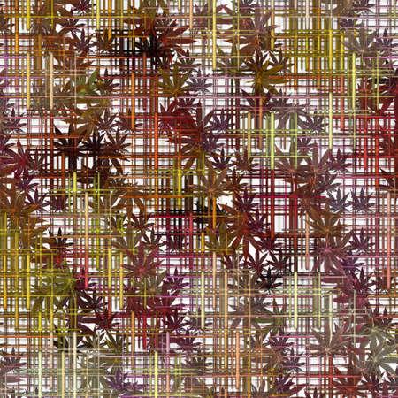Modern Art Abstract Stock Photo - 8480212