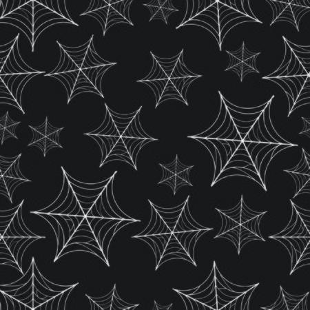 Spiderweb Pattern Banque d'images - 133217235