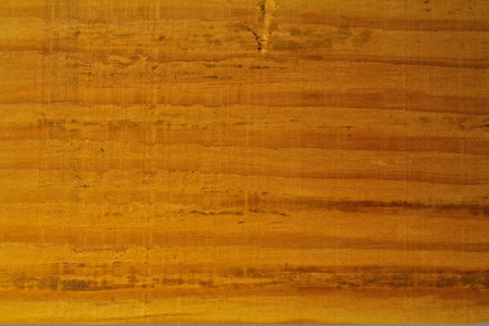 Close up wood grain with scratches and marks Stock fotó