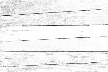 white wooden wall background