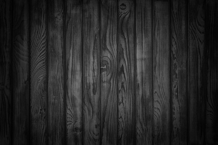Black Background Aged Wood Texture Seamless Background Dark
