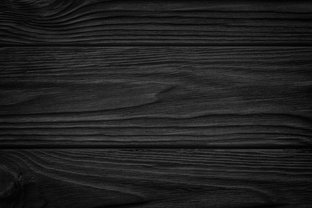 black table top texture. Black Wooden Plank, Tabletop, Floor Surface Or Chopping, Dark Wood Texture Photo Table Top A