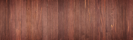 Grunge surface with wood texture background, panorama