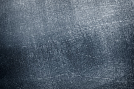 polished: Polished metal texture, alloy steel or titanium background