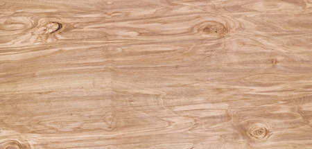 Panorama wooden background. Light wood texture close-up. Plank table or floor