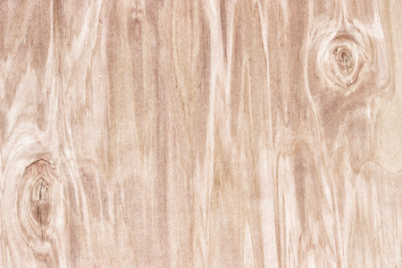 Light wood background. Wooden table or board, close-up texture Stok Fotoğraf