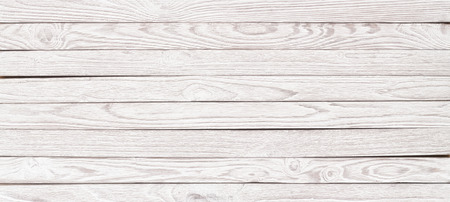 wood background Whiteboard, panoramic view texture wood for design