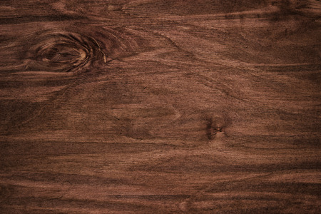 Teak wood material background and texture for Vintage wallpaper