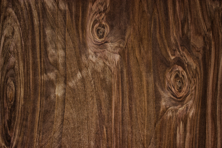 Background of brown old natural wood planks Dark aged empty rural room with tree floor pattern texture