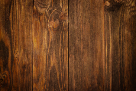 The old wood texture with natural patterns Imagens
