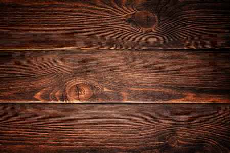 Wood plank background, tinting. grunge material. Wall made of wooden planks