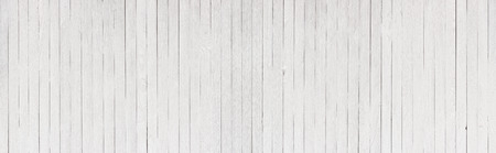 Light wooden texture of wall or floor, background for design Stockfoto
