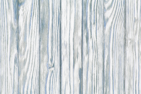 Wooden panels background, painted textured boards. Countryside, rustic style decor