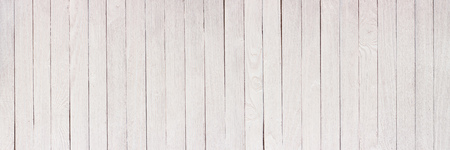 Light wooden texture of wall or floor, background for design