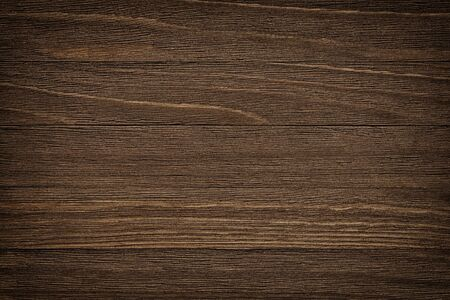 natural background pattern of a old log cabin wood wall. Weathered wooden logs with natural pattern grunge background.