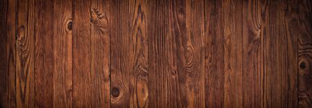 Grunge texture wooden surface, background of old plank 免版税图像