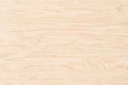 light wooden planks as background. natural wood texture Foto de archivo