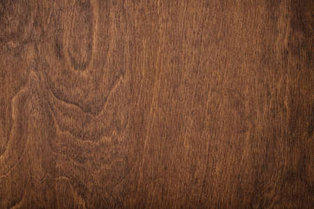 wooden background from old boards. dark wood texture as a backing 版權商用圖片