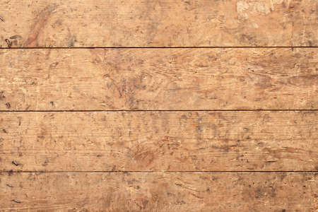 dirty wood texture, old boards with natural pattern 版權商用圖片