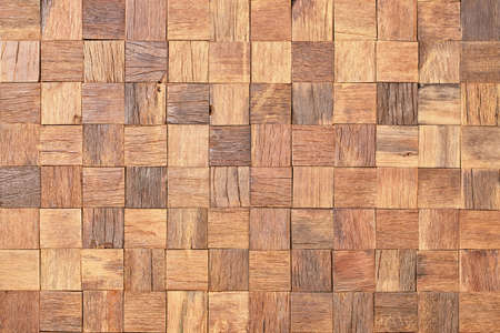 old wood planks texture, natural wood background