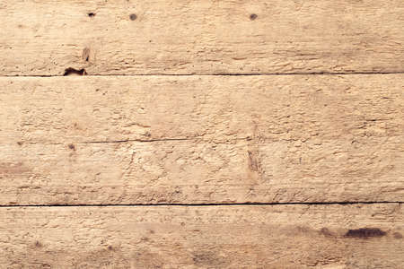 light wood texture background. wood texture table top
