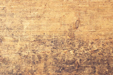 wooden tabletop texture closeup, rustic wood background