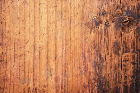 vintage board with a natural pattern, old wood texture 版權商用圖片