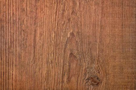 Dark wood texture as background, brown table 版權商用圖片