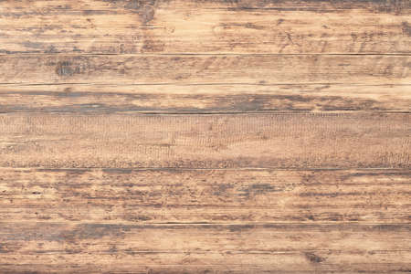 beige surface of the countertop boards. wood texture as background 版權商用圖片