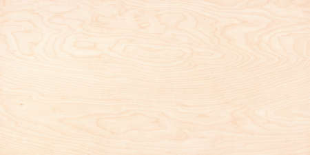 light plank as a wooden background, wood texture with natural pattern