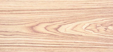 beige board with natural pattern, light texture table background 版權商用圖片