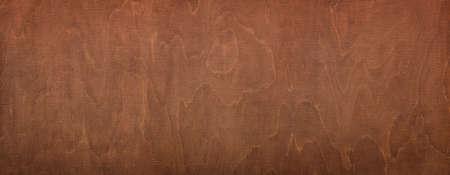 brown board as background. dark wood texture 版權商用圖片