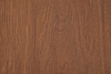 wood plank panel texture. outdated mahogany table background